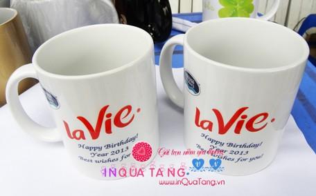coc doanh nghiep In cốc, in ảnh, in logo lên cốc, pha lê, cốc thủy tinh ở tại Sơn La