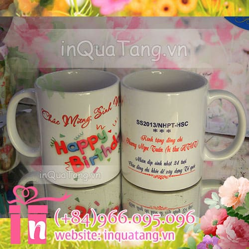 in-anh-len-coc-qua-tang-sinh-nhat-cong-ty-doanh-nghiep-3