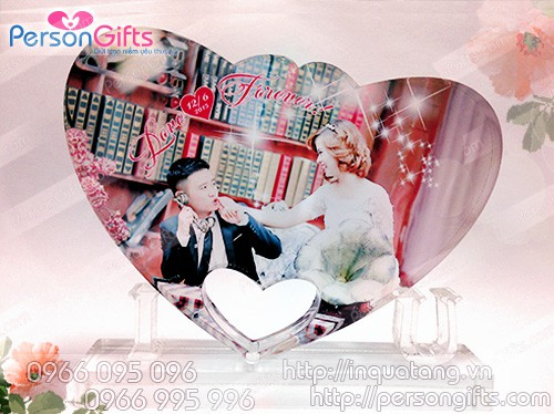 qua-tang-tinh-nhan-tinh-yeu-doc-dao-qua-tang-pha-le-i-love-you-1