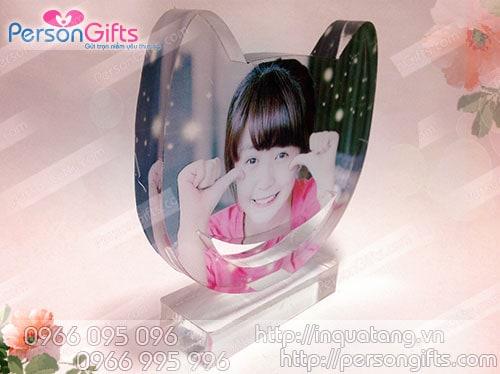 qua-tang-tinh-nhan-tinh-yeu-doc-dao-qua-tang-pha-le-meo-cute-2