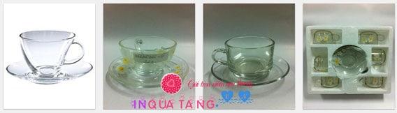 coc-lun-thuy-tinh-thai-lan-21