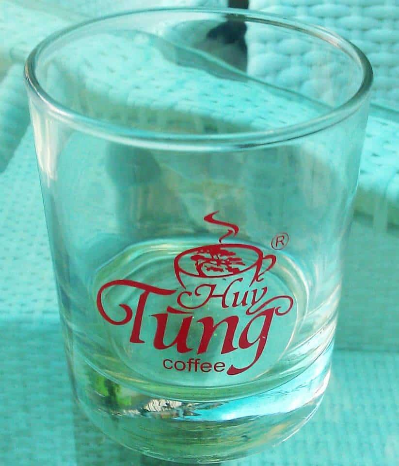 in logo coc thuy tinh qua tang doanh nghiep thai nguyen 4 In logo cốc thủy tinh quà tặng doanh nghiệp Thái Nguyên