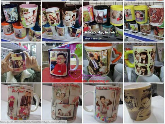 in anh len coc o ha noi coc doi mau in anh tren coc in hinh len coc 01 Photos on Mugs