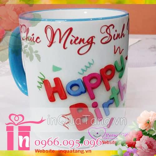 in-anh-len-coc-qua-tang-doc-dao-dip-sinh-nhat-tot-nghiep-noel-valentine-5