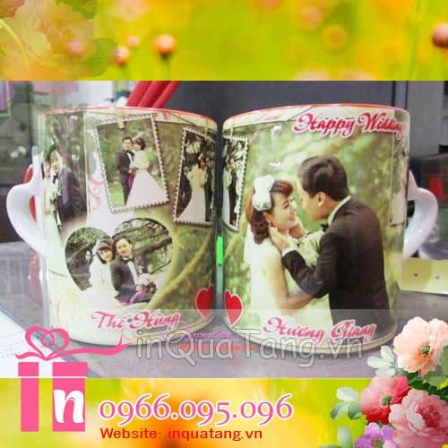 in anh len coc qua tang doc dao dip sinh nhat tot nghiep noel valentine 7 In hình lên ly giá rẻ nhất Hồ Chí Minh