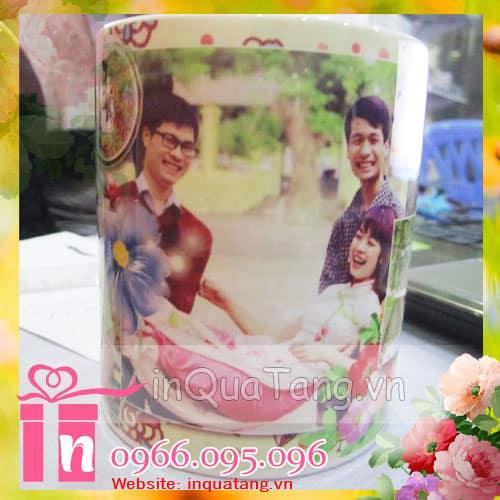 in-anh-len-coc-qua-tang-doc-dao-dip-tot-nghiep-1
