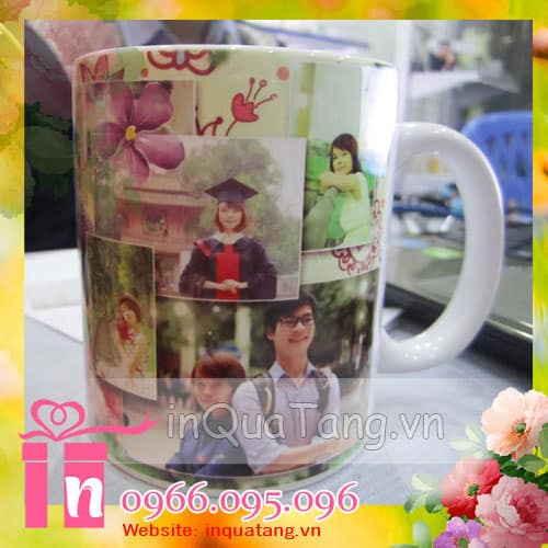 in anh len coc qua tang doc dao dip tot nghiep 2 Photos on Mugs