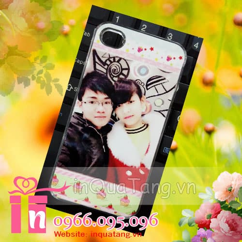 in-anh-len-op-iphone-4-qua-tang-doc-dao-1