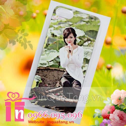 in-anh-len-op-iphone-5-qua-tang-doc-dao