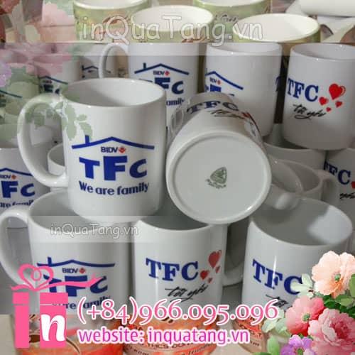 in-anh-len-coc-in-logo-len-coc-qua-tang-doanh-nghiep-sinh-nhat-3