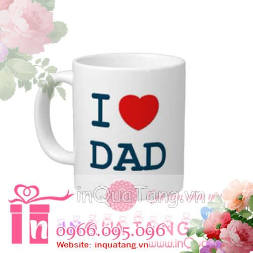 in anh len coc qua tang doc dao dip sinh nhat tot nghiep noel valentine 10 Personalized travel mugs