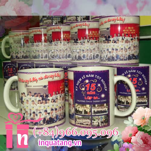 in-anh-len-coc-qua-tang-ky-niem-tot-nghiep-1