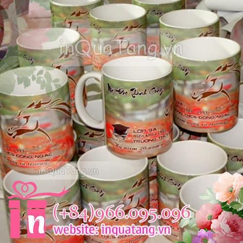 in-anh-len-coc-qua-tang-ky-niem-tot-nghiep-7