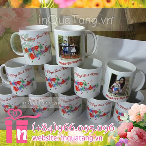 in-anh-len-coc-qua-tang-sinh-nhat-cong-ty-doanh-nghiep-6