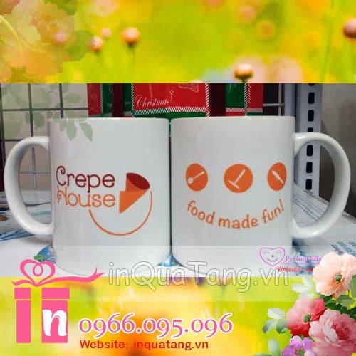 in chu len coc qua tang y nghia ca nhan doanh nghiep 2 in logo, ảnh, chữ lên cốc sứ quà tặng ý nghĩa cho cá nhân doanh nghiệp