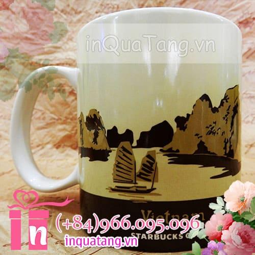 personalised-mugs-photo-mugs-personalized-travel-mugs-2