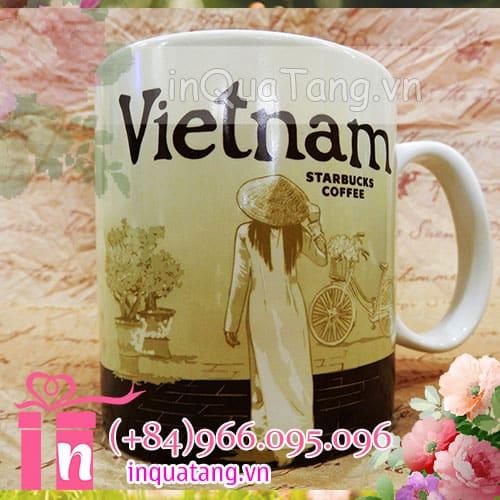 personalised-mugs-photo-mugs-personalized-travel-mugs-3
