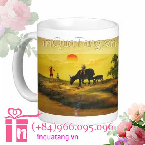 personalised mugs photo mugs personalized travel mugs vietnam 11 Personalised mugs country Vietnam mugs