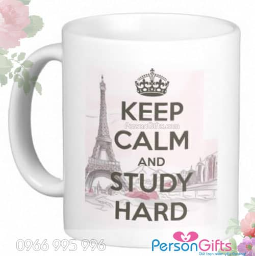 qua-noel-keep-calm-and-study-hard-1