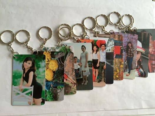 the nhua pvc the ngan hang gia re 2 In thẻ nhựa chất lượng cao, giá rẻ nhất