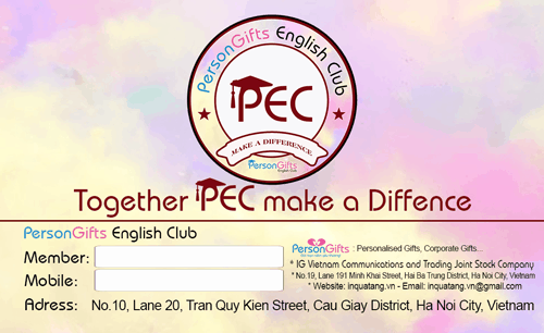 Card-pec-web