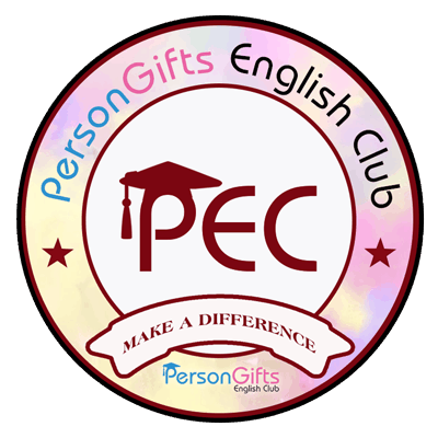LOGO---PEC-website