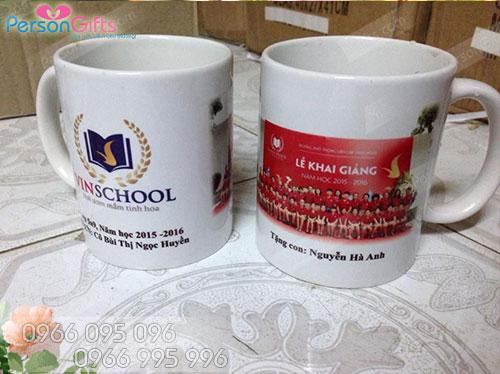 in-anh-len-coc-lop-5a9-vinshool-2
