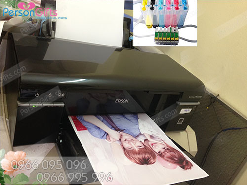 may in muc nhiet epson t60 tiep muc ngoai Máy in chuyển nhiệt epson t60