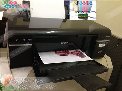 may in muc nhiet epson t60 Máy in chuyển nhiệt epson t60
