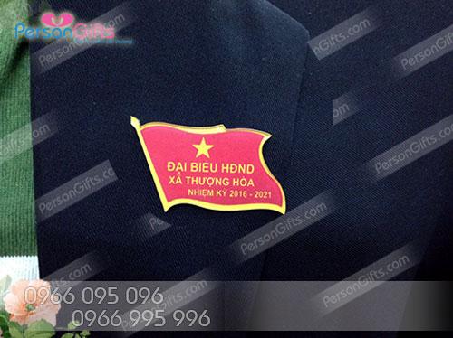 in-huy-hieu-hoi-dong-nhan-dan-gia-sieu-re