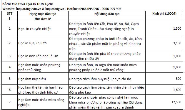 bang-gia-khoa-hoc-in-chuyen-nhiet-ha-noi-v2