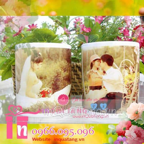 in-anh-len-coc-qua-tang-doc-dao-dip-sinh-nhat-tot-nghiep-noel-valentine-12