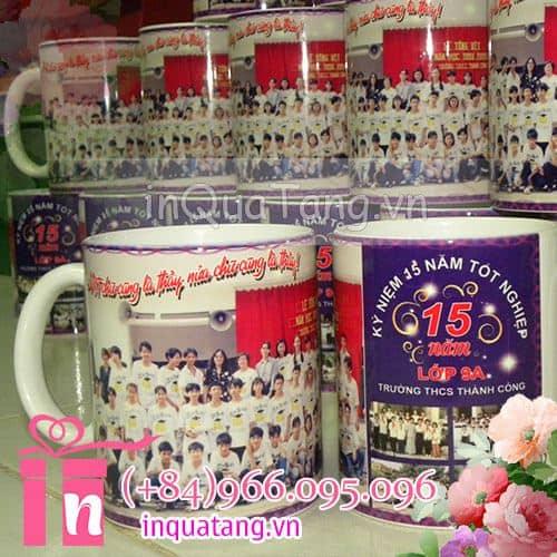 in-anh-len-coc-qua-tang-ky-niem-tot-nghiep-2