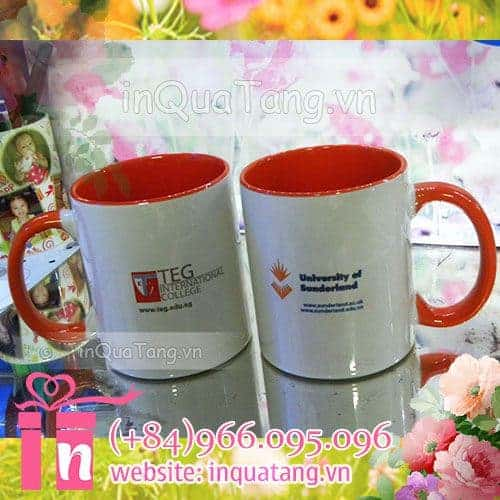 photo-on-mugs-vietnam
