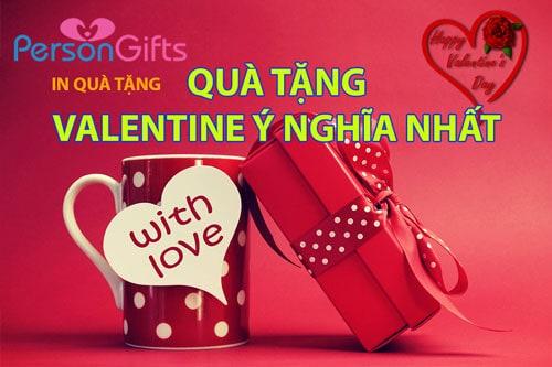 qua-tang-valentine-y-nghia