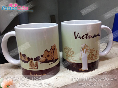 mugs-viet-nam-ha-long-bay