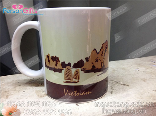 mugs-viet-nam-ha-noi