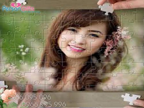 bang-gia-in-anh-len-tranh-ghep01