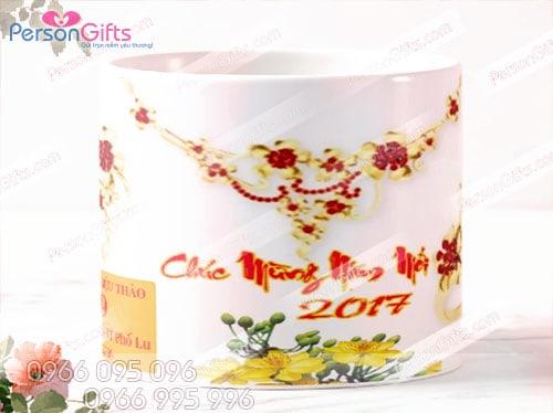 print-photos-on-mugs01