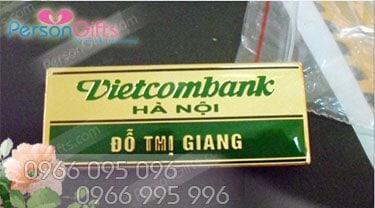 bang-ten-viet-com-bank